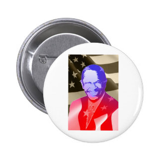 Cain-Herman Buttons