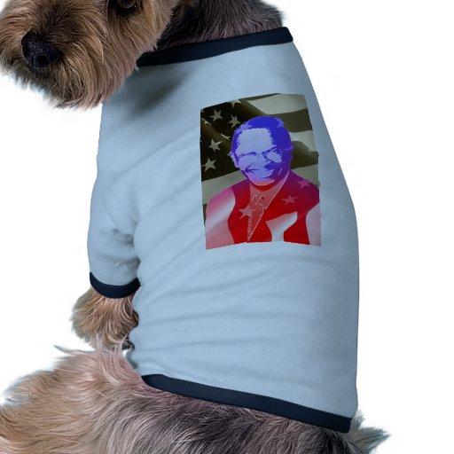Cain-Herman Pet Clothes
