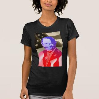 Cain-Herman T-shirt