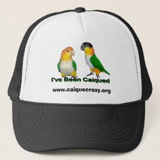 Caique Hat