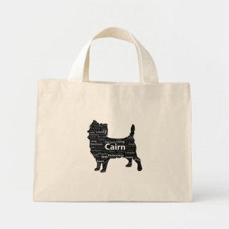 Cairn Tote (Black)