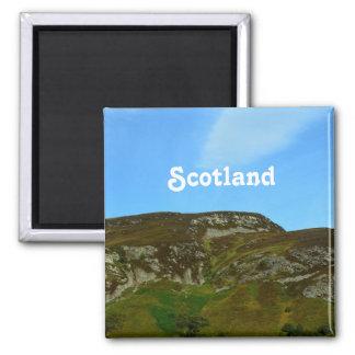 Cairngorms National Park Magnet