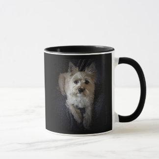 Cairntensity Mug