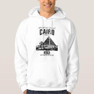 Cairo Hoodie
