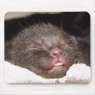 Cairo Sleeping Mousepad