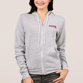 CAIS women's sweatshirt
