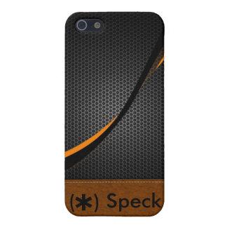 (*) caisse de point - iPhone 4 iPhone 5 Case