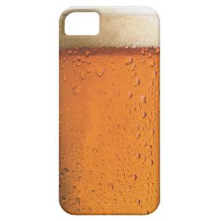 caisse drôle de bière coque iPhone 5 Case-Mate