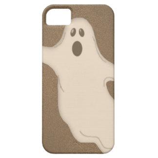 Caisse du fantôme iPhone5 Coque Case-Mate iPhone 5