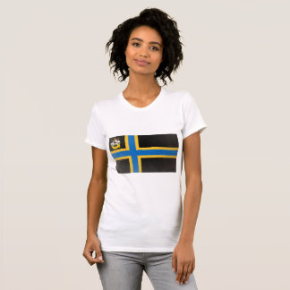 Caithness T-Shirt