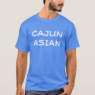"""""""Cajun Asian"""" t-shirt"""