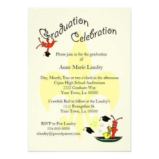 Related Pictures funny graduation invitation sayings