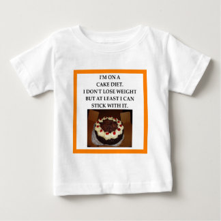 CAKE BABY T-Shirt