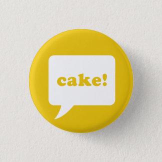 """""""cake!"""" button"""