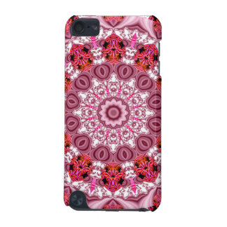 Cake Frosting Abstract iPod Touch 5G Cases