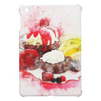 cake iPad mini cover