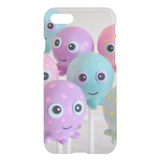 Cake Pop Iphone case