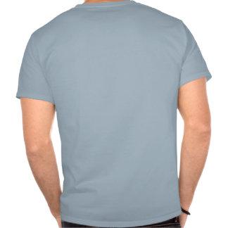 Cake Warrior shirt