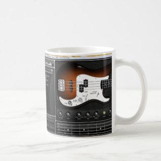 Cakewalk Instruments Producer Mug
