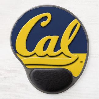 Cal Logo Gel Mouse Pad