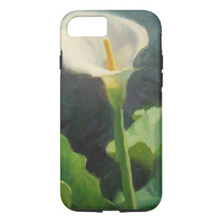 Cala Lilly Smart Phone Cover