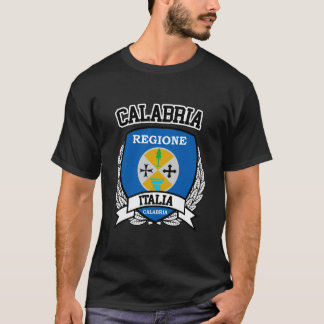 Calabria T-Shirt