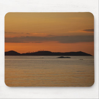 Calaguas Group of islanIs Mouse Pad