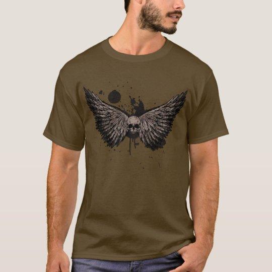 Calaka T-Shirt