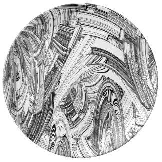Calamity Plate