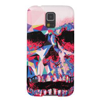 Calavera2.png Galaxy S5 Covers