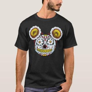 Calavera sugar skull T-Shirt