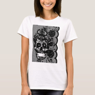Calaverrra! T-Shirt