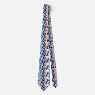 Calculator Tie
