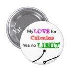 Calculus Button 3 Buttons