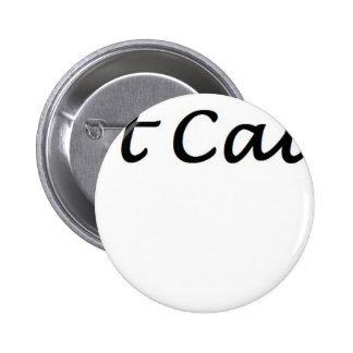 calexit 2 inch round button