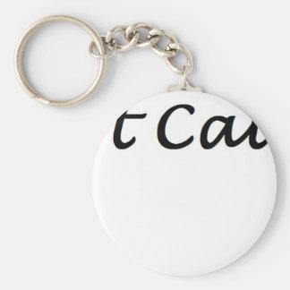calexit keychain