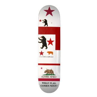 Independent Skateboards, Independent Skateboard Decks