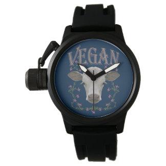 Calf Vegan - Wb07m Watch