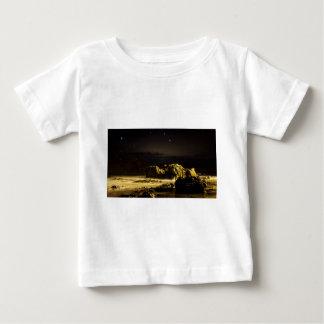 Calheta's Coast Baby T-Shirt