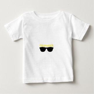 Cali Brow Baby T-Shirt