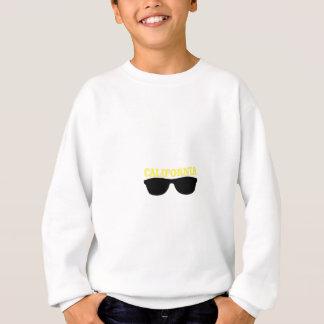 Cali Brow Sweatshirt