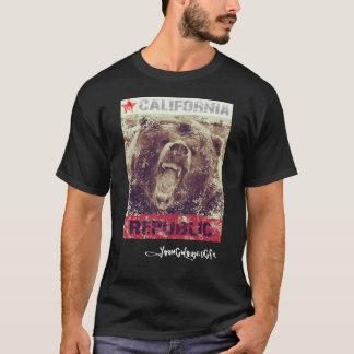Cali Pride T-Shirt