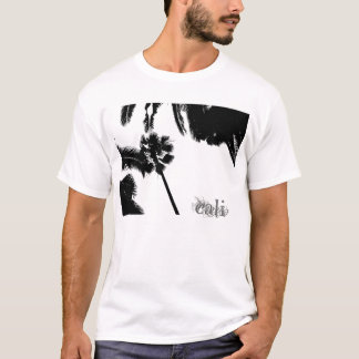 cali simplicity T-Shirt
