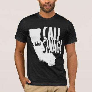 Cali Swag! T-Shirt