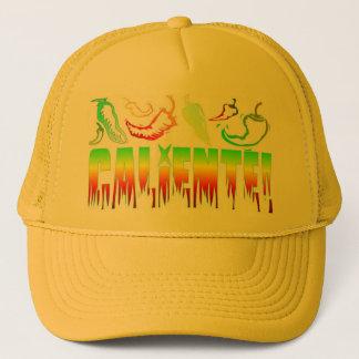 Caliente! Hat