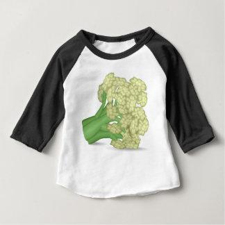 Califlower Baby T-Shirt