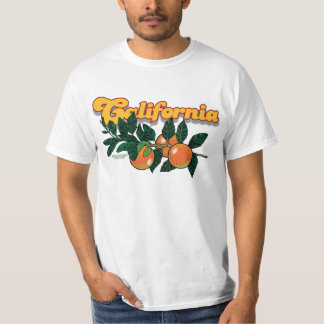 Califoranges T-Shirt