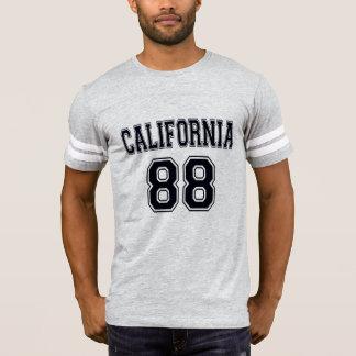 California 88 T-Shirt