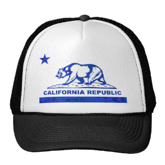 california bear camo blue.png trucker hat