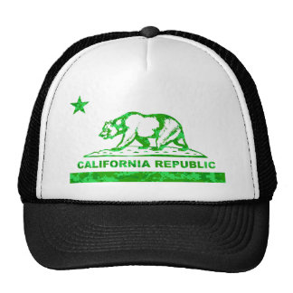 california bear camo green.png mesh hats